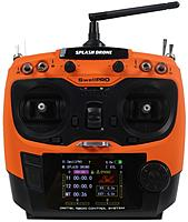 Name: swellpro-splash-drone-9c7.jpg