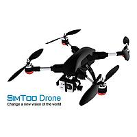 Name: SimToo-Dragonfly-Drone-Follow-Me-GPS-RC-Quadcopter--360114-.jpg