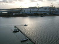 Name: aDSCN8774.jpg