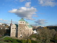 Name: aDSCN8493.jpg
