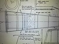 Name: IMG_20121108_185202.jpg Views: 109 Size: 224.3 KB Description: