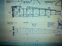 Name: IMG_20121108_185521.jpg Views: 112 Size: 297.8 KB Description: