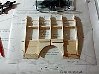 Name: IMG_20121118_204709.jpg Views: 74 Size: 193.6 KB Description: I hope I have sandpaper....