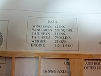 Name: IMG_20121120_181640.jpg Views: 52 Size: 103.5 KB Description: