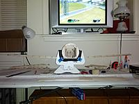 Name: IMG_20121124_114225.jpg