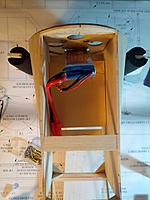 Name: IMG_20121125_184652.jpg Views: 65 Size: 102.5 KB Description: Battery installation placement...