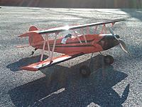 Name: IMG00109-20120317-1624.jpg