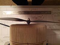 Name: IMG_20121127_193258.jpg Views: 56 Size: 131.8 KB Description: right thrust looks ok....
