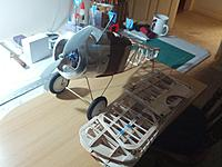 Name: IMG_20121208_195627[1].jpg