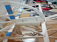 Name: IMG_20121209_170001.jpg