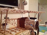 Name: IMG_20121209_164000.jpg