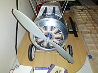Name: IMG_20121217_203744.jpg