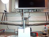 Name: IMG_20121224_161521.jpg Views: 59 Size: 140.4 KB Description: