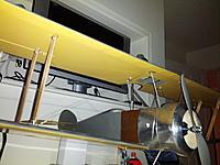 Name: IMG_20121228_200025.jpg Views: 44 Size: 188.6 KB Description: