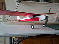 Name: IMG_20130203_141903.jpg
