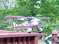 Name: IMG_20130514_162303.jpg