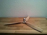 Name: propeller05.jpg Views: 68 Size: 80.7 KB Description: