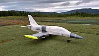 Name: EL-39-24.jpg Views: 93 Size: 230.4 KB Description: