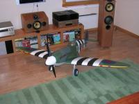 Name: spitfire46.jpg