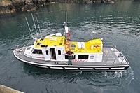 Name: Flying Christine 111.jpg