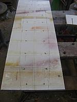 Name: six (4).jpg Views: 98 Size: 100.8 KB Description: preparing the building board
