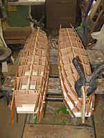 Name: eight (4).jpg