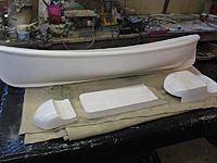 Name: MMM (1) (Copy).jpg Views: 199 Size: 93.0 KB Description: hull and cabins laid out