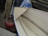Name: MMM (7) (Copy).jpg Views: 195 Size: 80.2 KB Description: bow section with strengthening gusset
