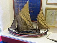Name: museum model (12).JPG Views: 125 Size: 77.7 KB Description: