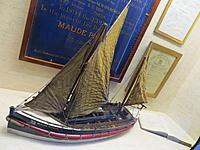 Name: museum model (18).JPG Views: 98 Size: 77.9 KB Description: