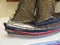 Name: museum model (1).JPG Views: 113 Size: 76.1 KB Description: