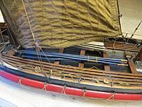 Name: museum model (2).JPG Views: 111 Size: 86.0 KB Description:
