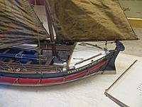 Name: museum model (3).JPG Views: 108 Size: 70.2 KB Description: