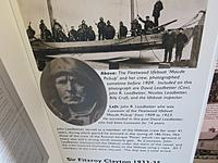 Name: museum model (14).JPG Views: 100 Size: 72.4 KB Description:
