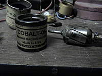 Name: Rc boats 027.jpg Views: 173 Size: 68.2 KB Description: Heres the Can It goes with. This is the midle piece out of 3 total.