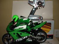 Name: green_014.JPG Views: 143 Size: 36.1 KB Description: