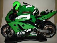 Name: green_015.JPG Views: 149 Size: 38.1 KB Description: