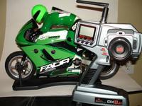 Name: green_016.JPG Views: 118 Size: 46.4 KB Description: