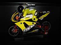 Name: bikes 004.jpg Views: 357 Size: 22.9 KB Description: