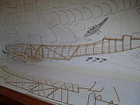 Name: Hull (37).JPG