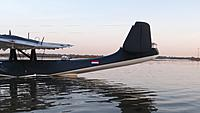 Name: Sea trials (8).JPG Views: 29 Size: 1.39 MB Description: Love how the tail sits high above the water.