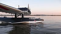 Name: Sea trials (11).JPG Views: 23 Size: 1.16 MB Description: