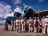 Name: Puerto Rico 1939 (1).jpg Views: 28 Size: 759.3 KB Description: