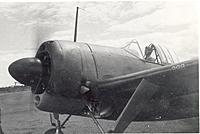 Name: 19 B398 Brewster -3- B-339C Buffalo met vdg Rothcrans  -Deibel via Patist.jpg Views: 24 Size: 128.0 KB Description: