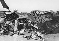 Name: 48 B3151 crash Vdg Oberman Semplak Schellekens via G.Casius.jpg Views: 35 Size: 161.7 KB Description: