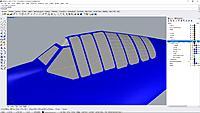 Name: CAD (56).jpg Views: 20 Size: 428.5 KB Description: