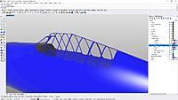 Name: CAD (58).jpg Views: 24 Size: 313.0 KB Description: