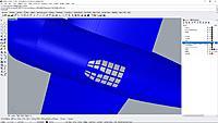 Name: CAD (71).jpg Views: 26 Size: 385.3 KB Description: Ventral window.