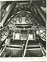 Name: Panel.jpg Views: 30 Size: 1.37 MB Description: Factory picture of a Dutch Buffalo panel.