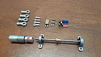 Name: Hardware (7).jpg Views: 40 Size: 101.6 KB Description: Hardware for retract system.